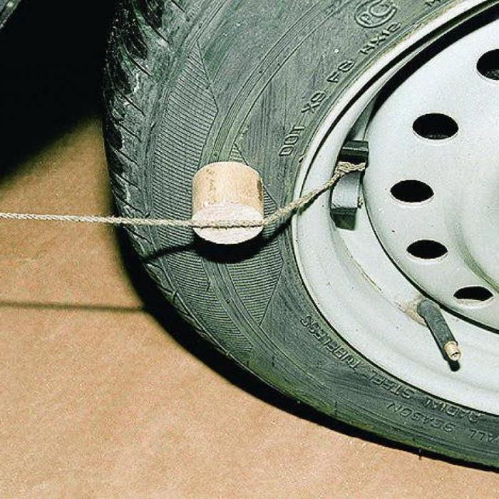 Развал схождение на ВАЗ-2107 сделать самому своими руками: подготовка, описание, фото