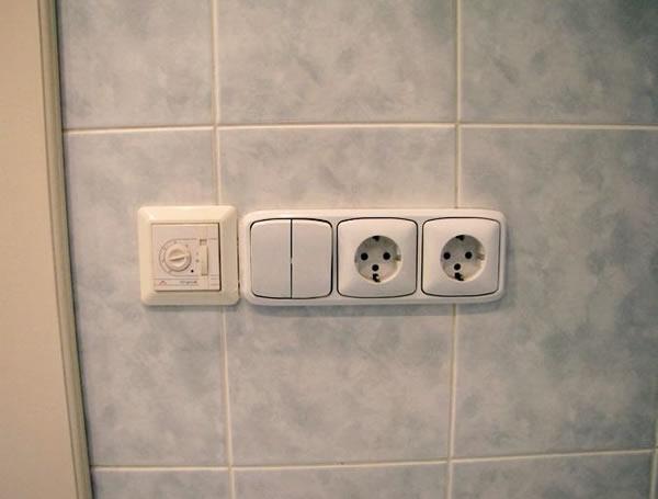 Проводка в квартире своими руками – доступно и безопасно