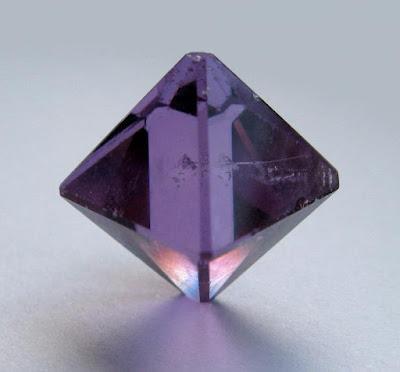 Как вырастить кристаллы в домашних условиях