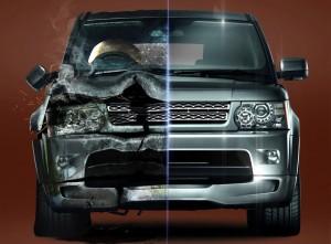 Как сделать качественный кузовной ремонт полностью своими руками