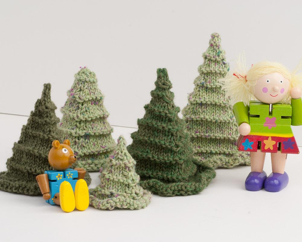 Вязаные игрушки. Амигуруми всех стран, соединяйтесь