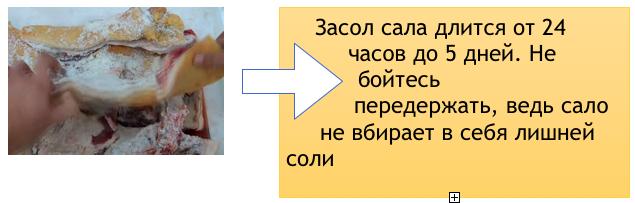 Копчение куриных крылышек в коптильне горячего копчения