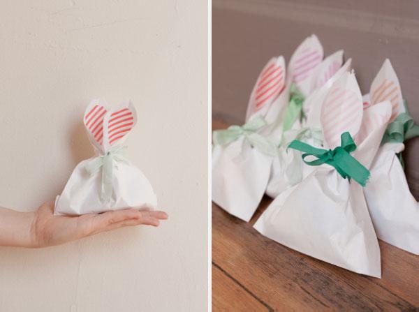 Как запаковать подарок в подарочную бумагу своими руками