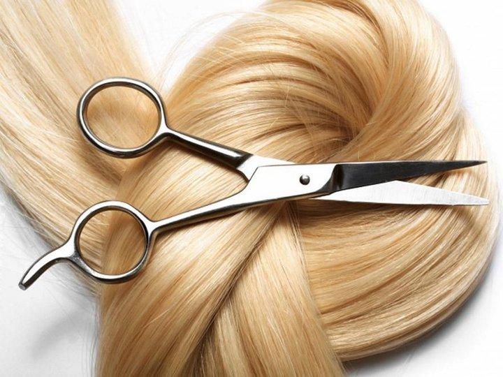 Учёные выяснили, как избавиться от седины без краски для волос
