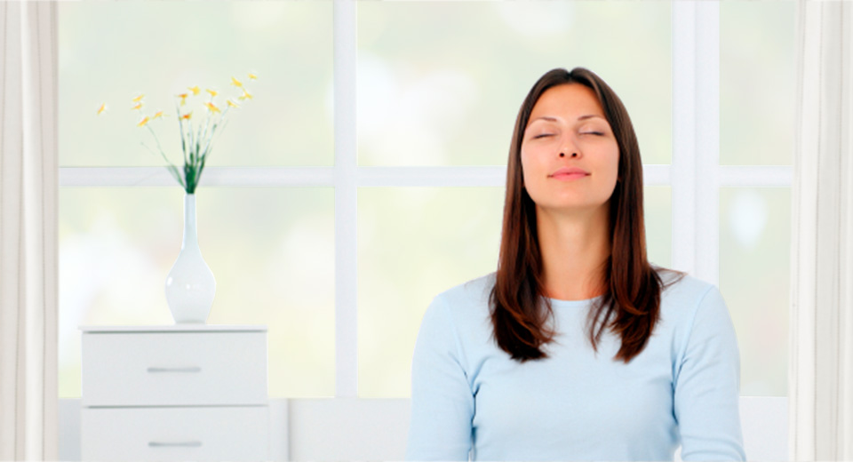 Запах краски и его последствия для человека