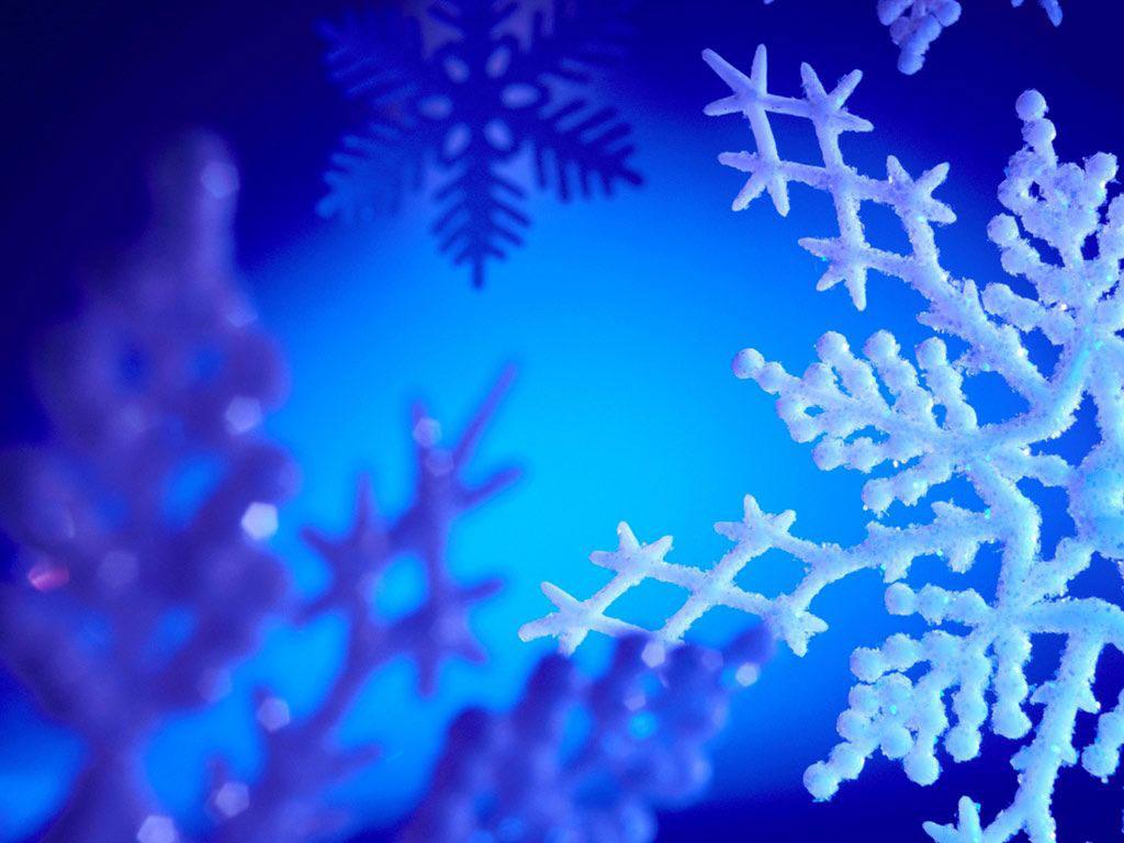 Как красиво вырезать снежинки из бумаги поэтапно — инструкция с фото