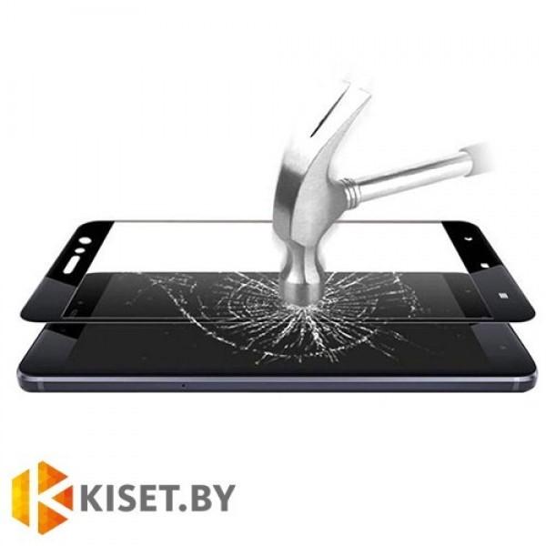Как наклеить защитное стекло на телефон — Пошаговая инструкция и советы по выбору