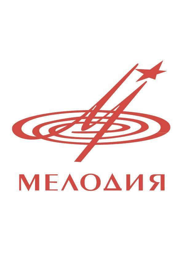 Музыка Победы: песни, посвященные Великой Отечественной войне