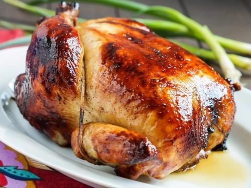 7 распространенных ошибок приготовления курицы