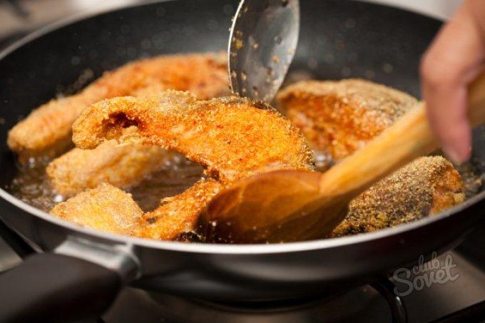 Рыба консервы домашних условиях в духовке. Рыбные консервы с маслом рецепт с фото. Рыбные консервы в томатном соусе