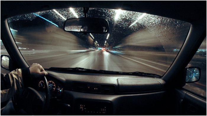 Гидрофобное покрытие кузова для автомобиля: как сделать своими руками
