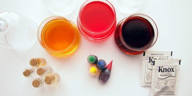 8 ароматизаторов для дома, которые легко сделать своими руками