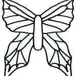 Бабочки из пластиковых бутылок своими руками: идеи и инструкции