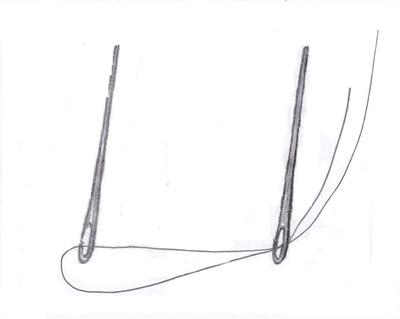 Как создать брошь, браслет, кулон из бисера своими руками