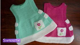 Как связать на спицах пинетки для новорожденных — идеи с фото