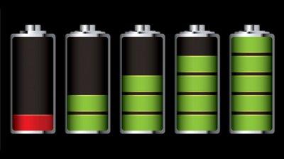 Как продлить «жизнь» батареи смартфона и как правильно её заряжать