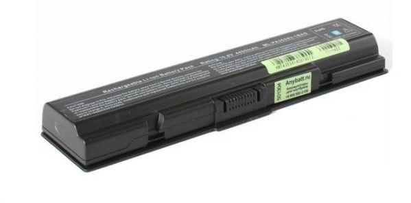 Как можно зарядить аккумулятор ноутбука без него самого