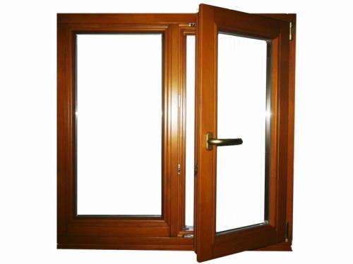 Как обновить старые деревянные окна своими руками