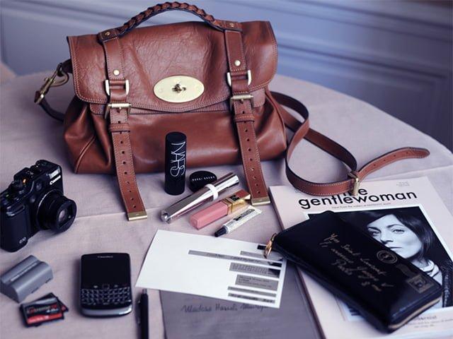 Как сшить сумку своими руками: 5 мастер-классов дизайнов сумок ФОТО со схемами