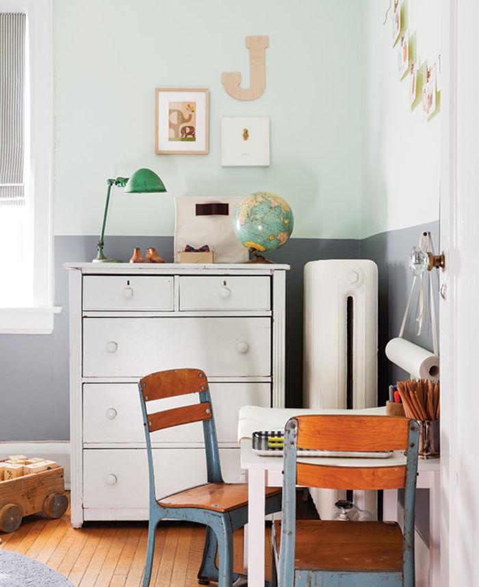 Спальня в однокомнатной квартире: идеи и советы профессиональных дизайнеров