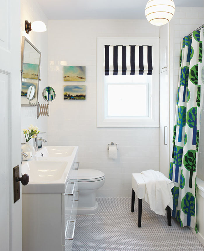 Съемная квартира: как сделать ее уютнее и приятнее для жизни