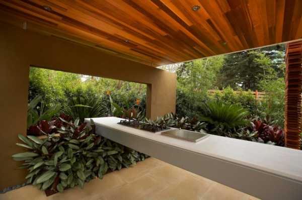 Как обустроить маленький балкон в панельном доме — фото и советы