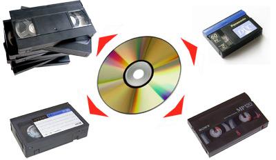 КТ и МРТ. Что лучше; СD диск или пленка