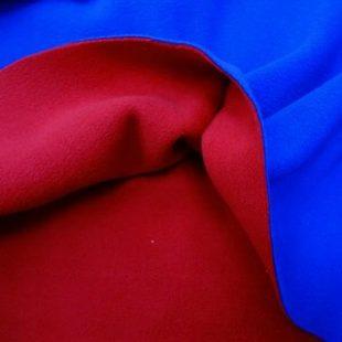 Ткань плащевка — надежная и водонепроницаемая ткань