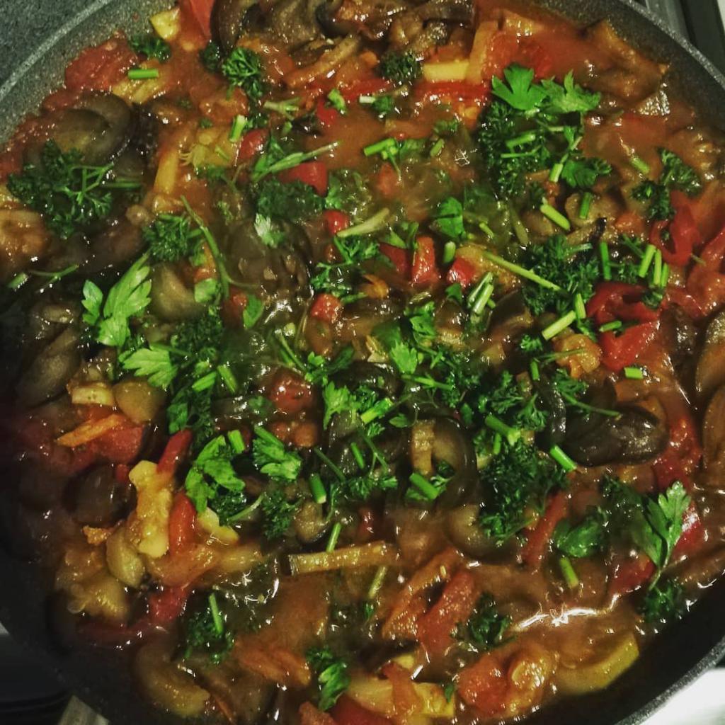 Аджаб-сандал: ингредиенты, пошаговое описание рецепта, особенности приготовления, фото