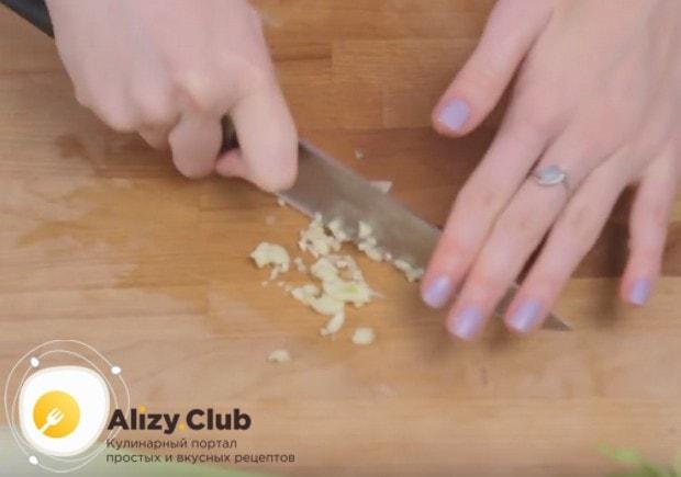 Как отмерить макароны без весов