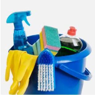 Узнаем чем отмыть пластиковые окна от скотча? Как очистить следы скотча на пластиковых окнах