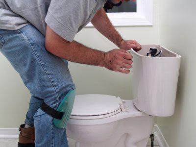 Как отрегулировать слив унитаза: уменьшаем расход воды и устраняем течь бачка напроток