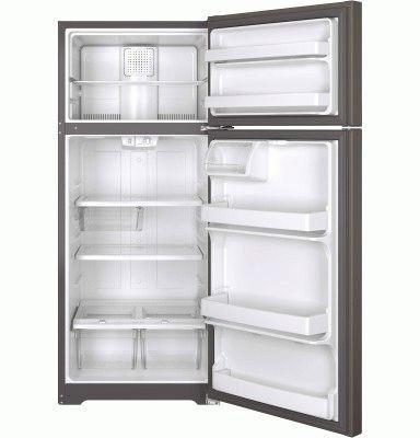 Как перевесить дверь двухкамерного холодильника Самсунг