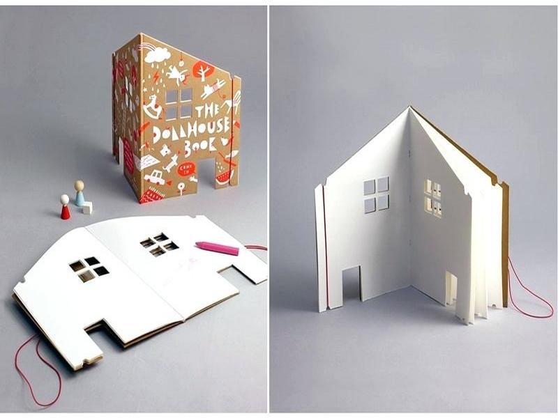 Как сделать бумажную куклу Лол. Как сделать для бумажной куклы Лол, бумажный домик,одежду, мебель