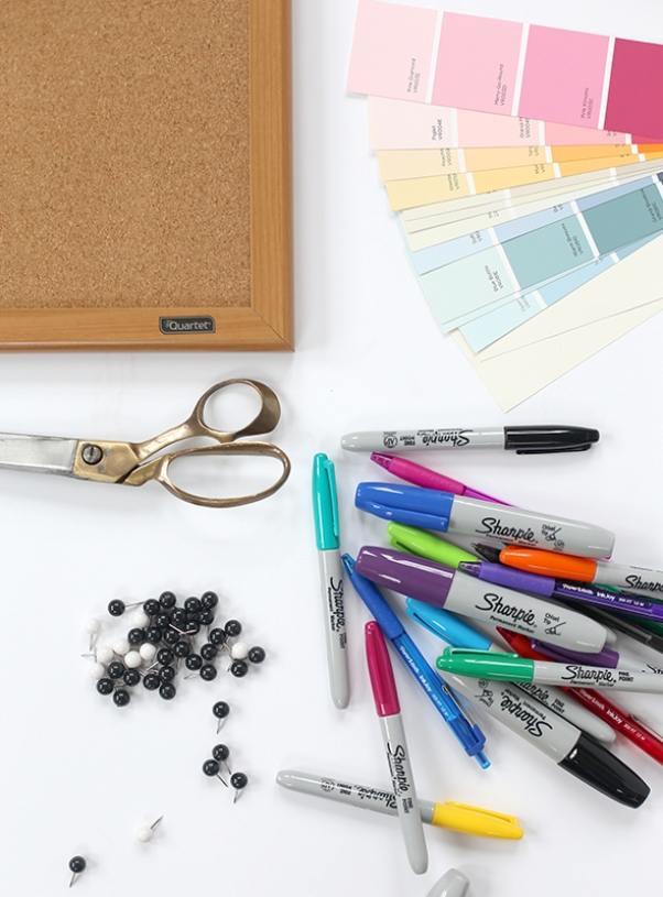 Как сделать гармошку из бумаги - точную копию настоящего инструмента