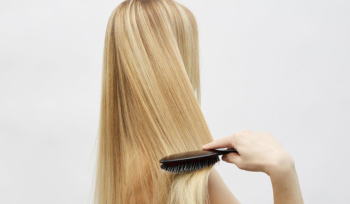 Как сделать волосы гуще: советы трихологов и дерматологов