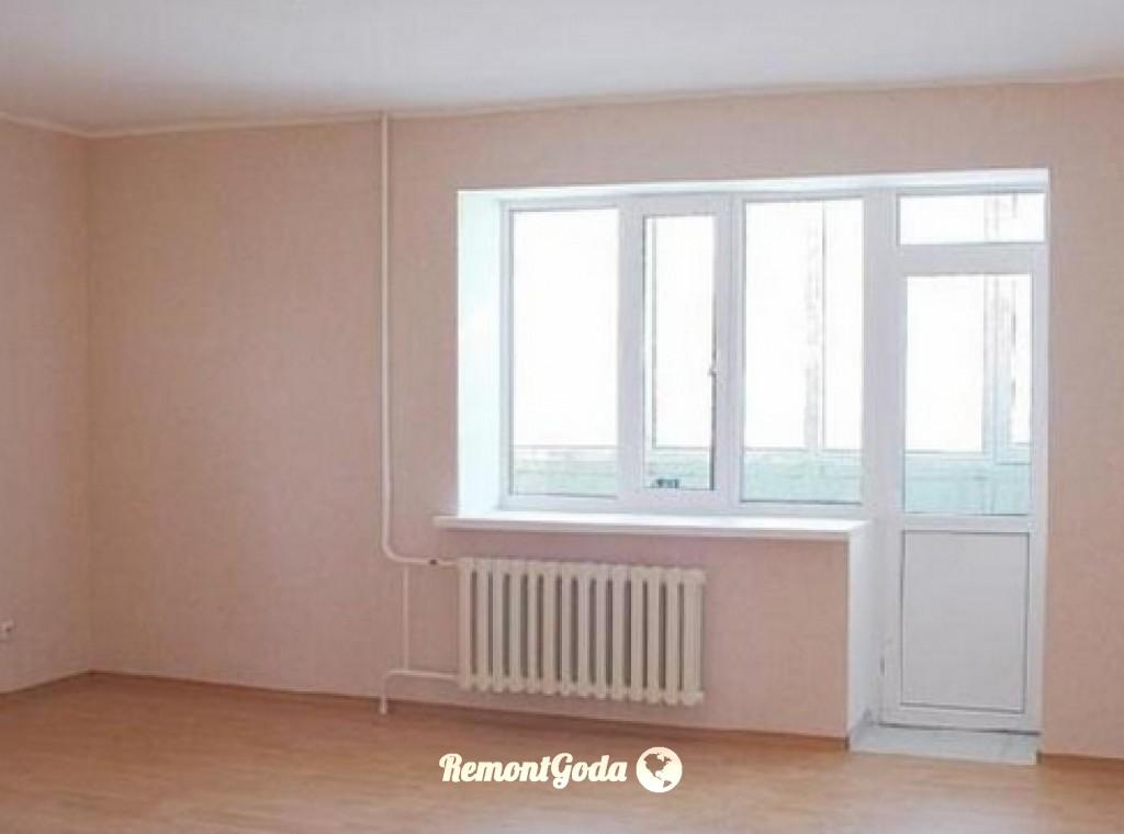 Шпаклевка стен под покраску со стеклохолстом: пошаговое руководство