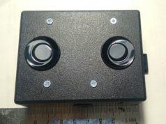 Китайский вольтамперметр dsn-vc288. Обзор и доработка