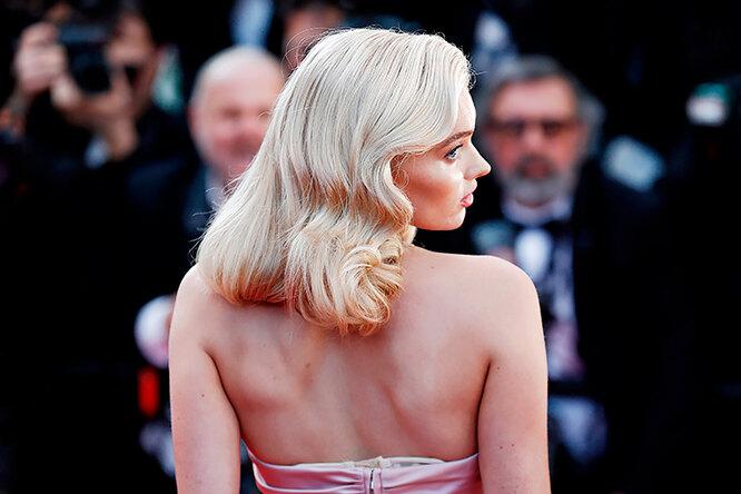 Как покрасить волосы в белый без желтизны: 5 простых шагов до цвета мечты