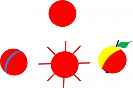 Сочетание цветов в интерьере: что и с чем можно мешать