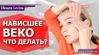 ВКонтакте» запускает новогодние предсказания и розыгрыш подарков