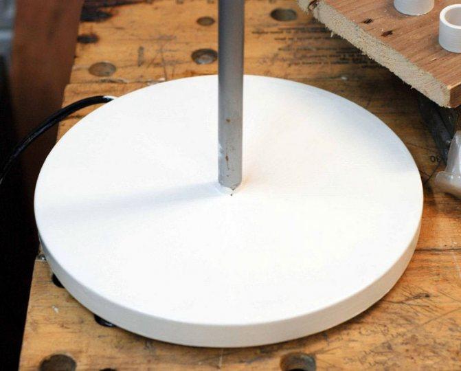 Абажур для лампы. 4 идеи самодельных абажуров с пошаговыми фото