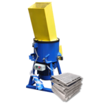 Как перерабатывается картон и бумага (макулатура)
