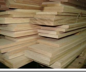 Деревянные грядки своими руками: выбор древесины, размеров и сборка