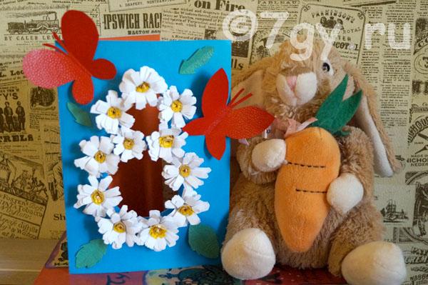 Подарок маме на 8 марта своими руками: более 50 идей и 14 уникальных мастер-классов