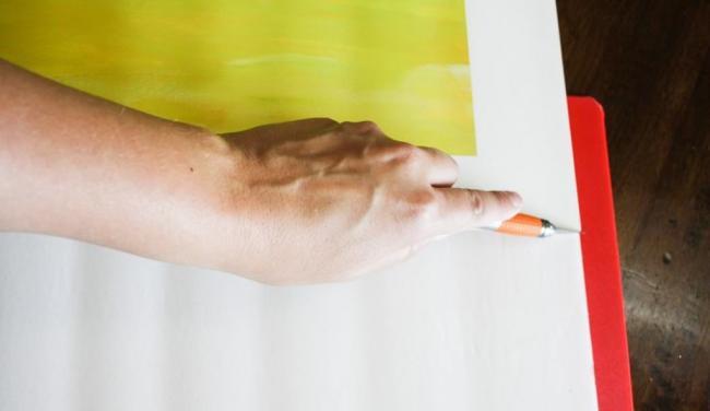 Как сделать вигвам для детей своими руками: пошаговое фото с подробным описанием процесса