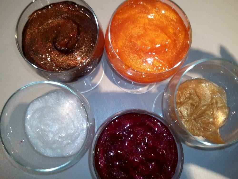 Пищевой силикон: состав, использование