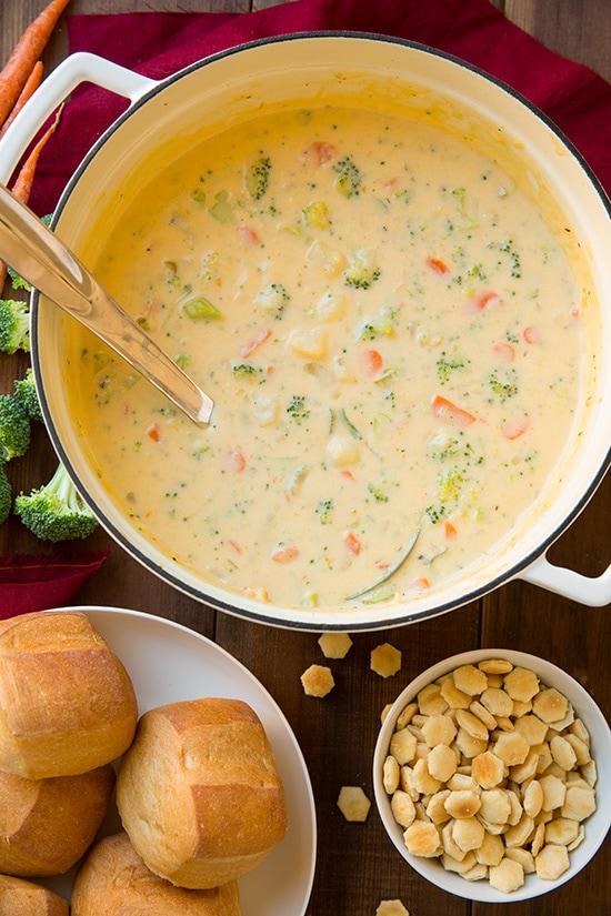 Плавленый сыр: рецепт приготовления с фото