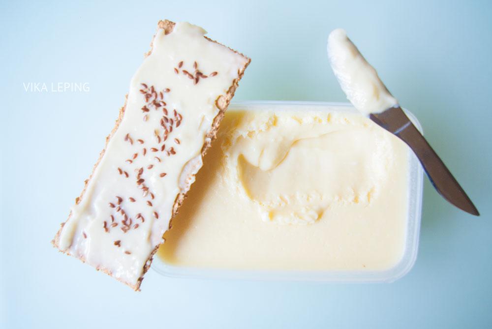 Плавленый сыр, в домашних условиях на молоке, п/о, видео
