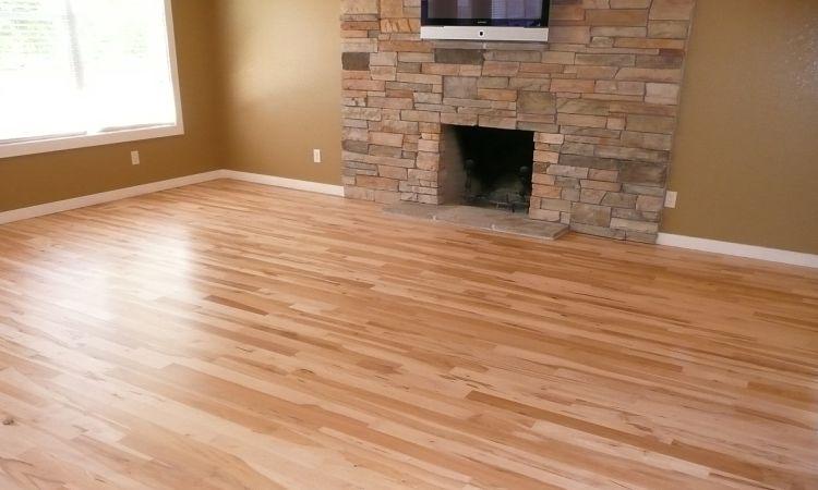 Быстрый и качественный ремонт квартиры своими руками – это реально: секреты подготовки и отделки комнат